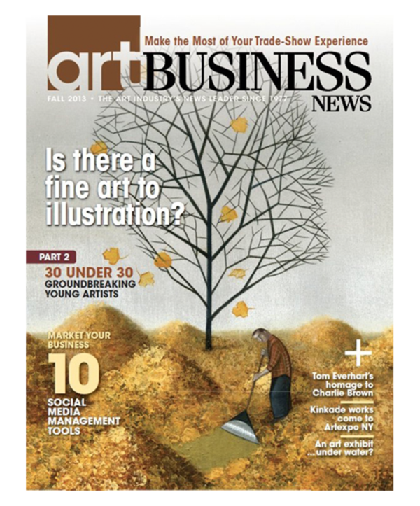 art-business-magazine-coqui-vera-art-abstract-arte-abstracto-contemporaneo