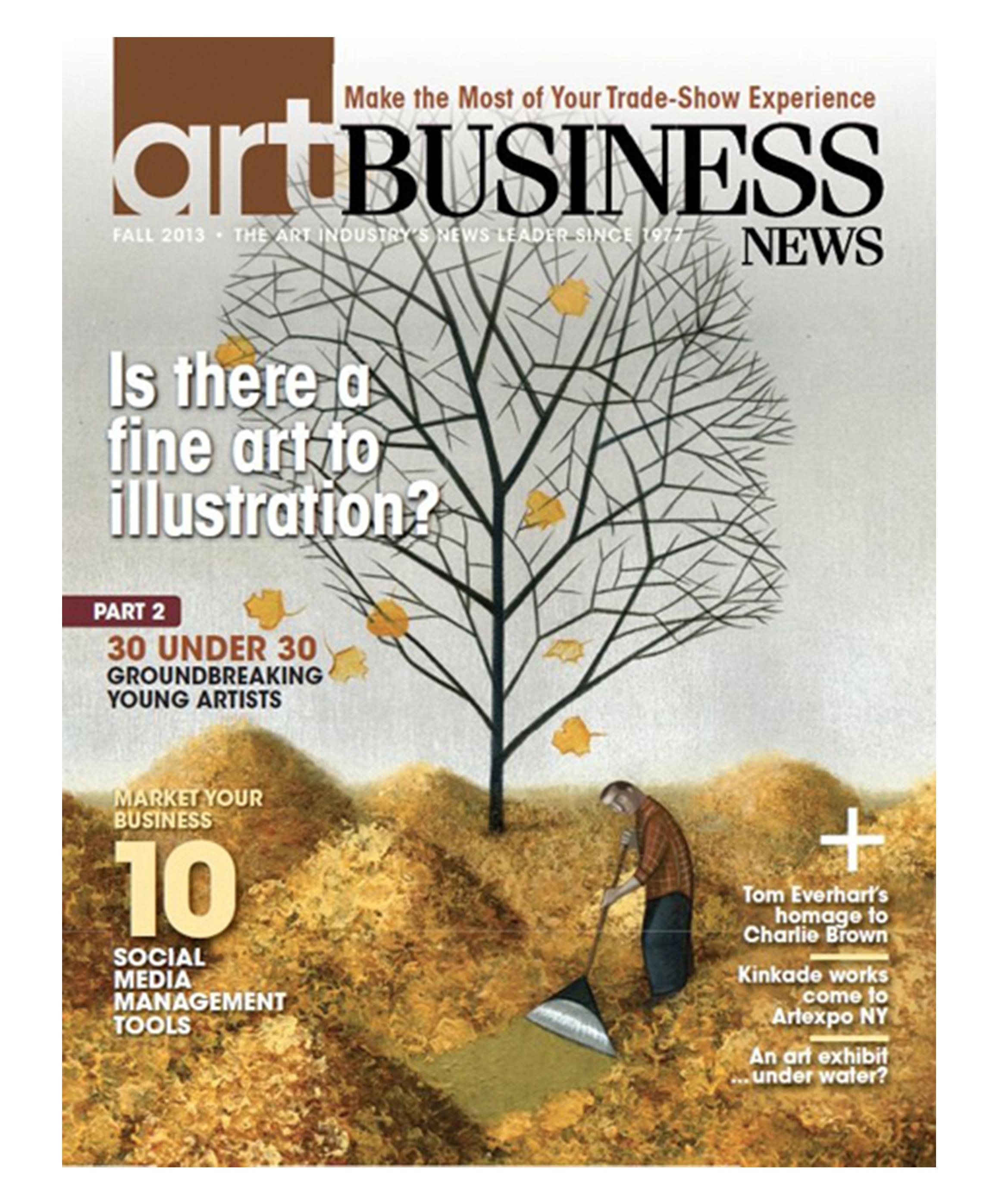 art-business-magazine-coqui-vera-art-abstract-arte-abstracto-contemporaneo
