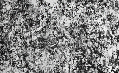 Entre sombras - Obra de Coqui Vera-Pintura