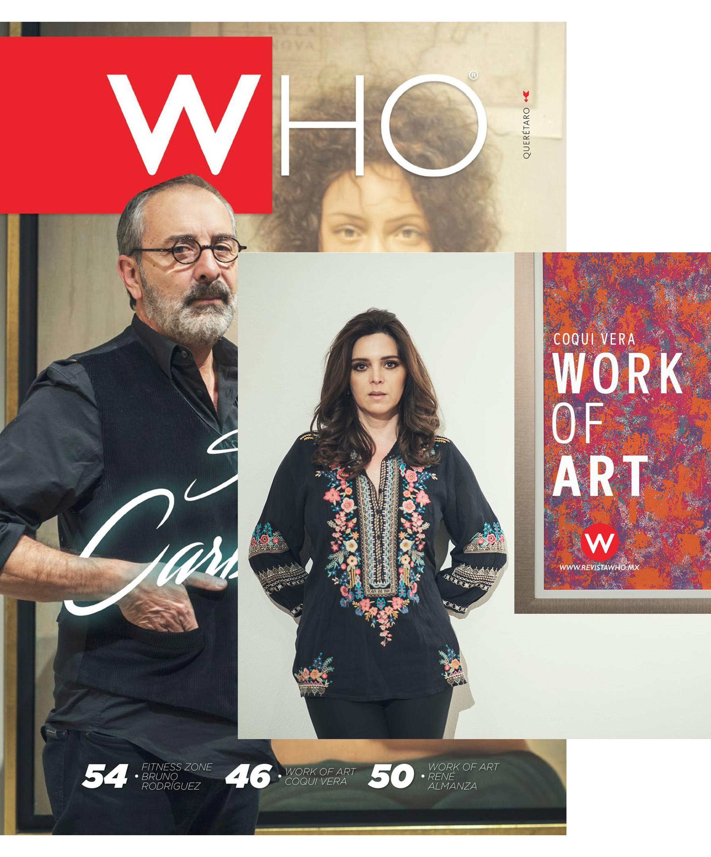 who-queretaro-revista-coqui-vera-arte-abstracto-queretaro