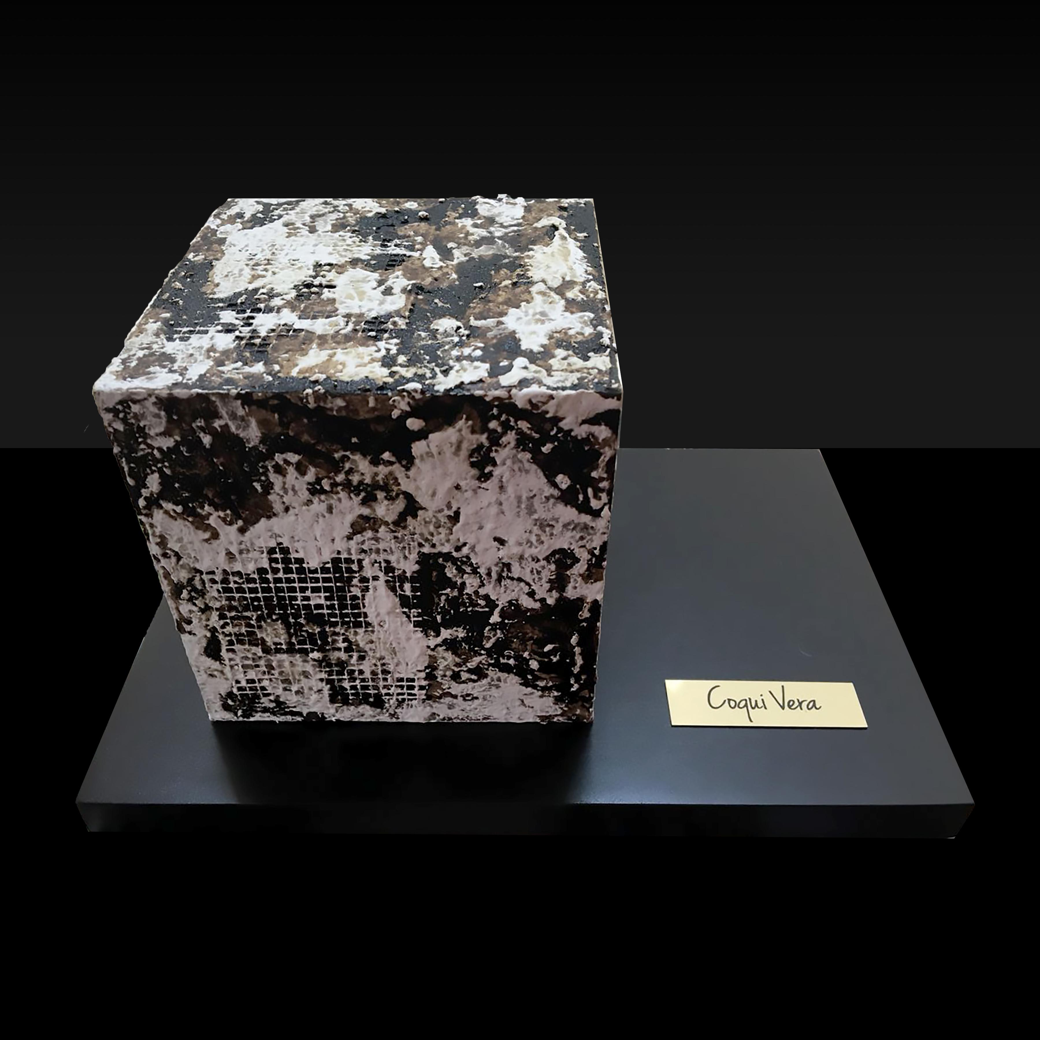 Coqui-Vera-arte-objeto-abstracto-2