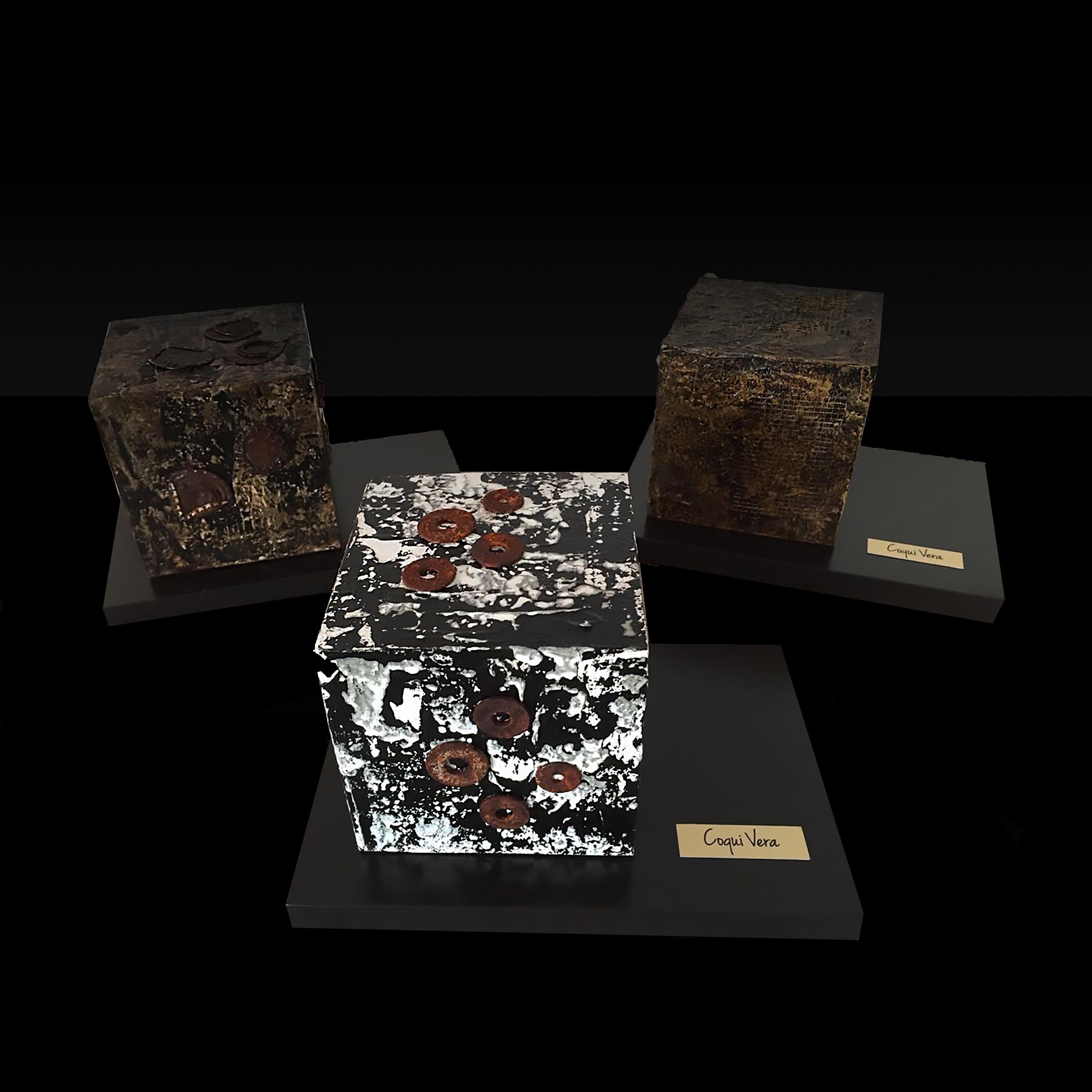 Coqui-Vera-arte-objeto-abstracto-3