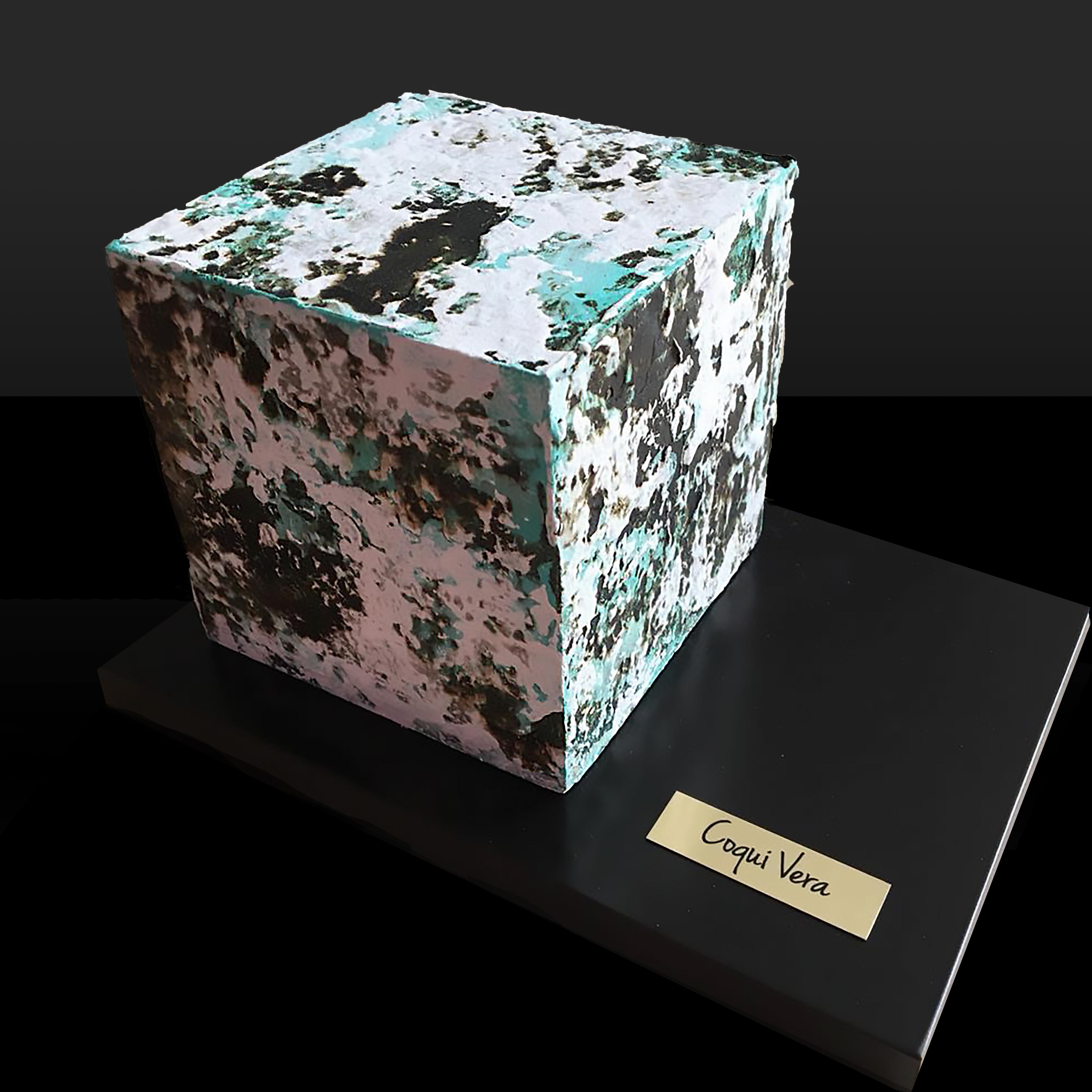 Coqui-Vera-arte-objeto-abstracto-4