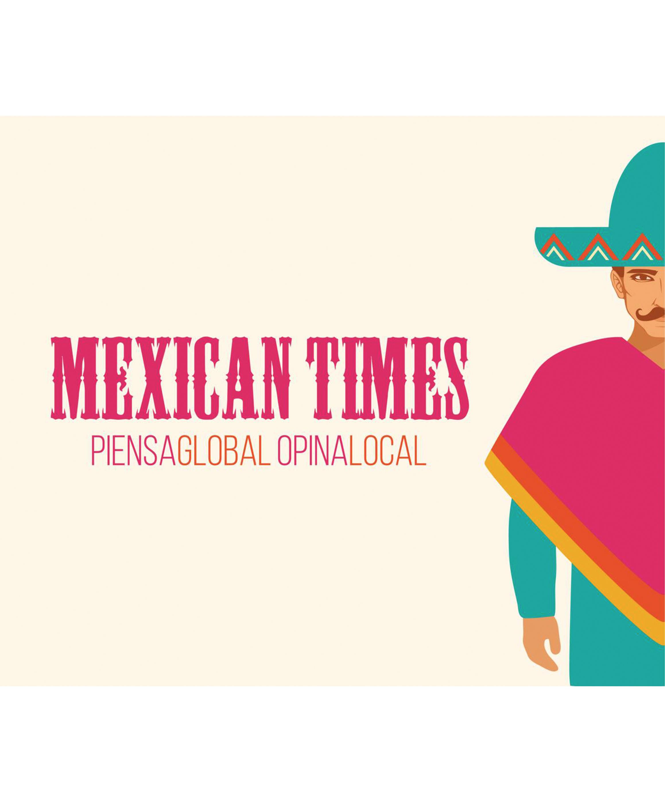 mexicantimes-mexican-times-revista-digital-coqui-vera-arte-abstracto-contemporaneo-mexico